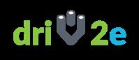 driv2e - The e-future has arrived